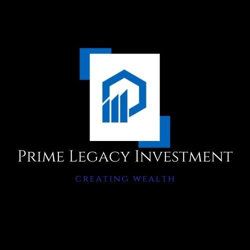 Monetize Your Music with Prime Legacy Investment