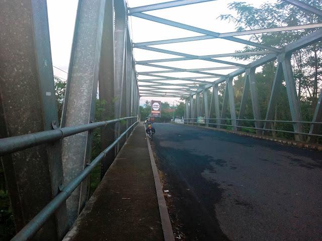 Jembatan Wiroguno