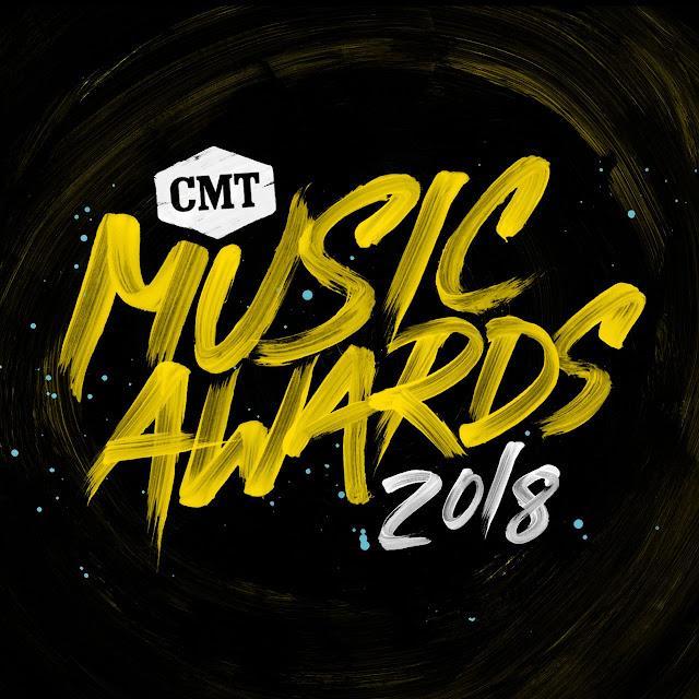 CMT Awads 2018- Parte II - Y los ganadores de los 2018 CMT Music Awards son ...