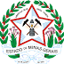 Concurso Ponte Nova MG 2016: Prefeitura abre 40 vagas