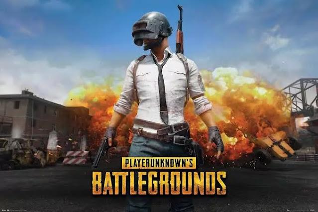 दुनिया का सबसे अच्छा गेम कौन सा है