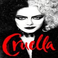 Cruella (2021) Hindi Dubbed Full Movie Watch Online Movies