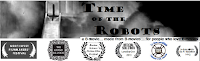 Time of the Robots