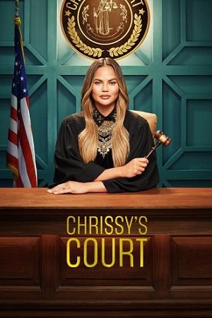 Chrissys Court Season 1 English Download 1080p All Episodes WEB-DL