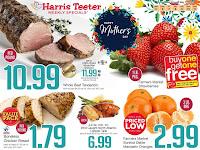 Harris Teeter Weekly Ad May 12 - 18, 2021