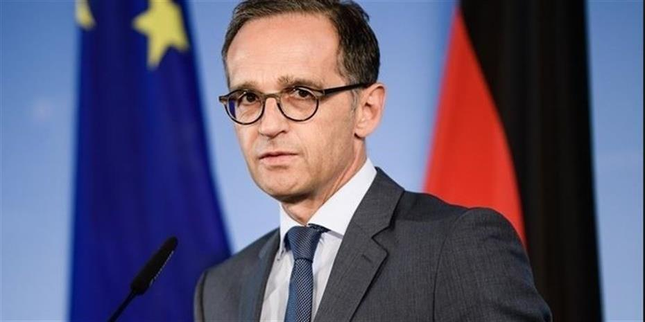 SZ: Σπάει ο πάγος στις σχέσεις Ευρώπης με Τουρκία
