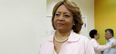 Bahia: Enfermeira diretora da maternidade Albert Sabin morre em decorrência da Covid-19