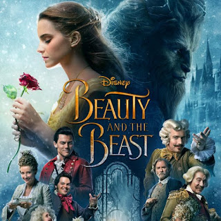 books, libraries, Beauty and the beast, fairy tales, fictional library, movies, movie poster, ugliness, beauty, shakespeare, emma watson