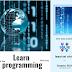 Apprendre la programmation avec des conseils importants