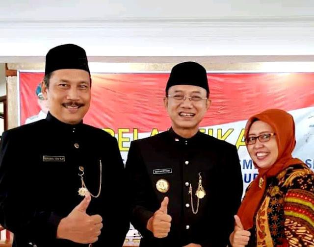 SMP Islamiyah Widodaren, SMP Swasta Favorit di Ngawi Barat