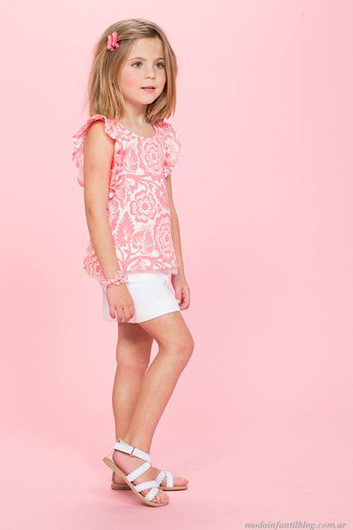 pioppa ropa nenas verano 2014