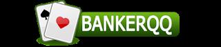 http://bankerqq88.goldenvipqq.com/