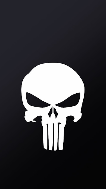 Best-The-Punisher-War-Zone-Wallpaper-For-Mobile-and-iPhone-in-HD-4K