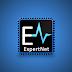 تحميل تطبيق Expert Net 1.0 APK الاصدار الأول