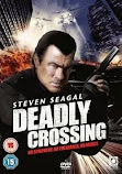 Deadly Crossing online latino 2011