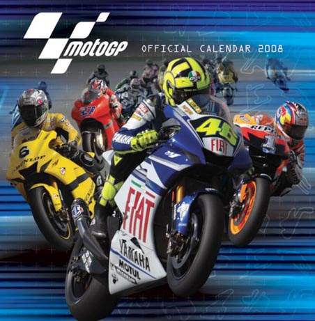 Moto GP 1 Bike Racing Download Free Games For Pc - Download Free Games