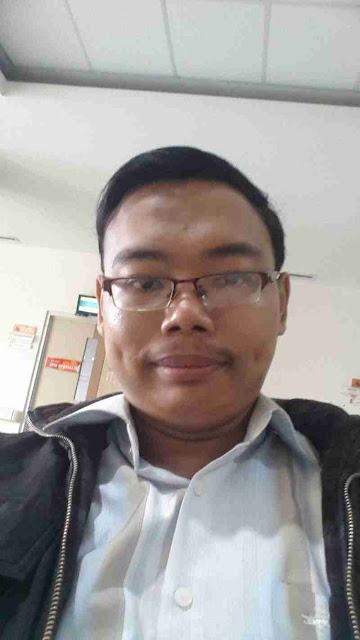 Cari jodoh siap nikah Nur Hidayatullah Salim Jawa Barat