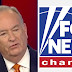 Fox News And Bill O'Reilly Get Huge Win In Federal Court