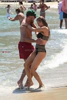 Joanna-Krupa-in-Bikini-551+%7E+SexyCelebs.in+Bikini+Exclusive+Galleries.jpg