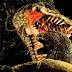 Godzilla vs Biollante dita o estilo dos filmes de Godzilla dos anos 90