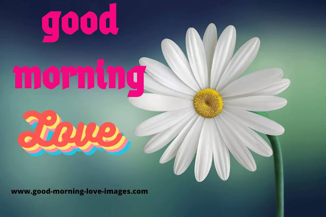 Good morning imageswith love
