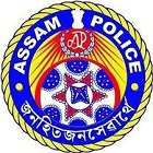 Assam Police Platoon Commandor