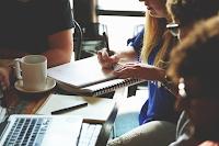 Pengertian Notulen, Fungsi, Tujuan, Susunan, dan Cara Membuat Notulen