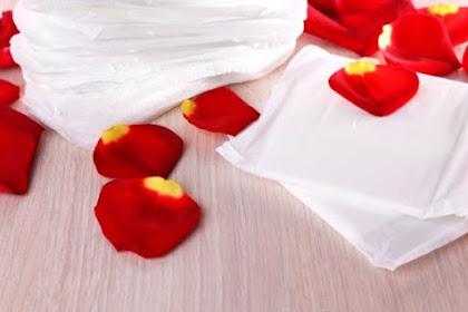 Kasus Menstruasi Berkepanjangan dan Berhubungan Badan