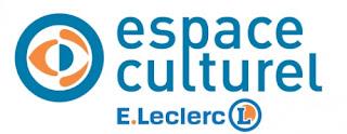 https://e-librairie.e-leclerc.com/search?words=%22Les+%C3%A9ditions+d%27Avallon%22