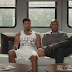 Father Time - Clip โฆษณา Apple TV มี Kobe Bryant เป็น Presenter
