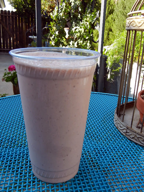 Workout Fitness Health Bariatric Surgery Weight Loss Recipes Blog