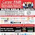 jobfair di Surabaya periode Juni 2016