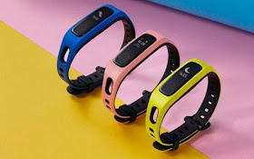 Xiaomi Mi Band 4 First Review | New Smart band Xiaomi Mi Band 4 with Display | Xiaomi Mi Band 4 specifications