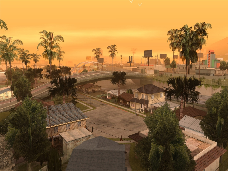 Download Gta San Andreas Free Full Game For PC