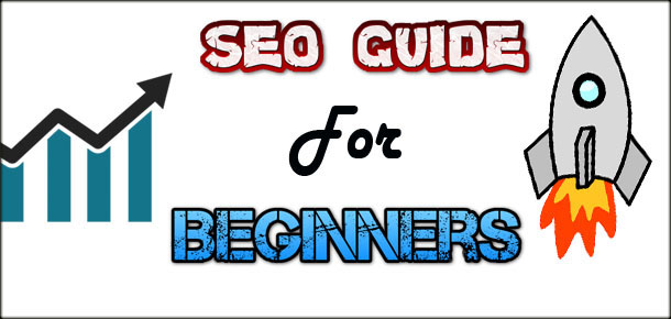 seo guide, seo for beginners, seo guide for beginners, seo marketing