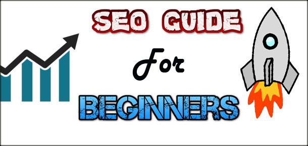 seo guide for beginners, wordpress seo guide for beginners, moz seo guide for beginners, google seo guide for beginners, beginners guide to seo, beginners guide to seo for wordpress,, website seo, blog seo, basic seo,