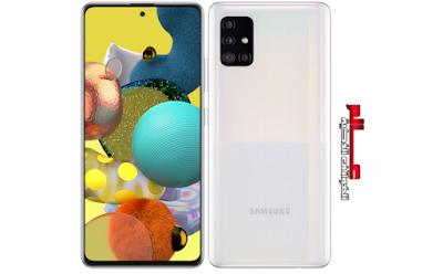 مواصفات و سعر موبايل و هاتف/جوال/تليفون سامسونج جالاكسي Samsung Galaxy A51 5G - الامكانيات/الشاشه/الكاميرات/البطاريه سامسونج جالاكسي Samsung Galaxy A51 5G - ميزات سامسونج جالاكسي Samsung Galaxy A51 5G - مواصفاتسامسونج جالاكسي اي51 يدعم الجيل الخامس Samsung Galaxy A51 5G