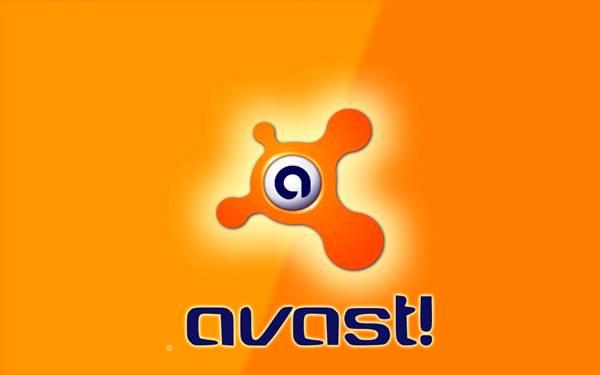 Fórum de discussões da Avast