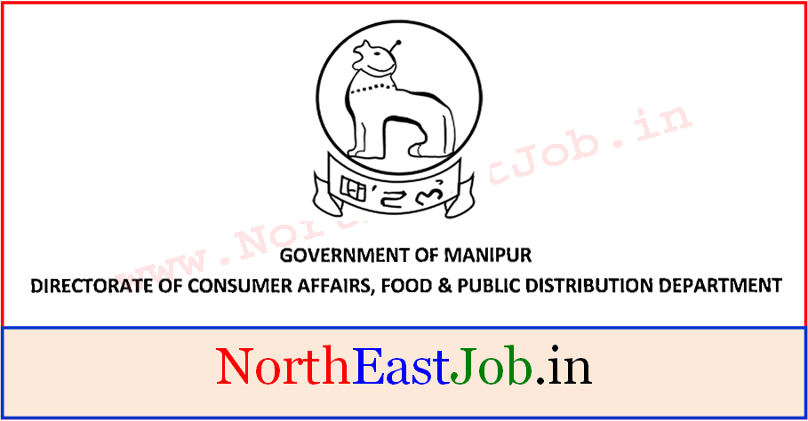 Directorate-ofCAFNPD-Manipur