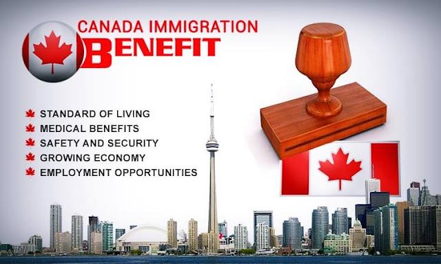 برامج-الهجرة-الى-كندا