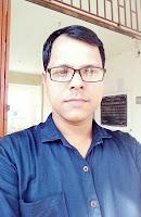 डॉ0 विवेक कुमार