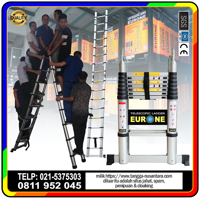 tangga-telescopic-lipat-5m