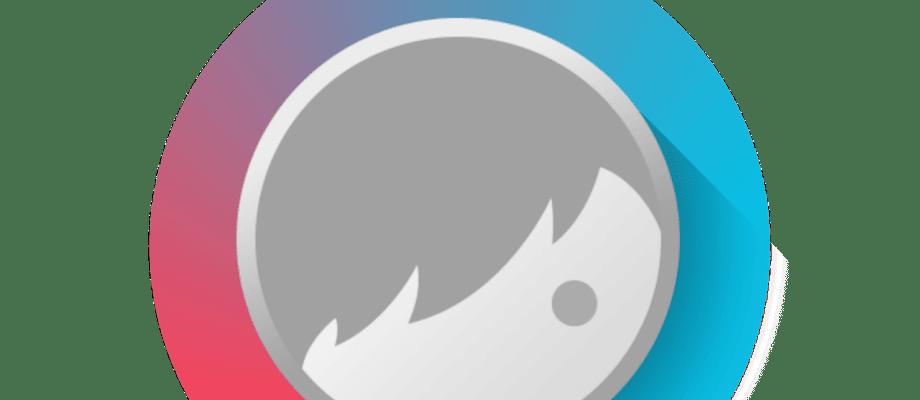 Download Facetune2 Mod [VIP Unlock ]