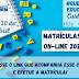 EDUCAÇÃO: SECRETARIA DE EDUCAÇÃO DE BONFIM TEM MATRÍCULA ONLINE