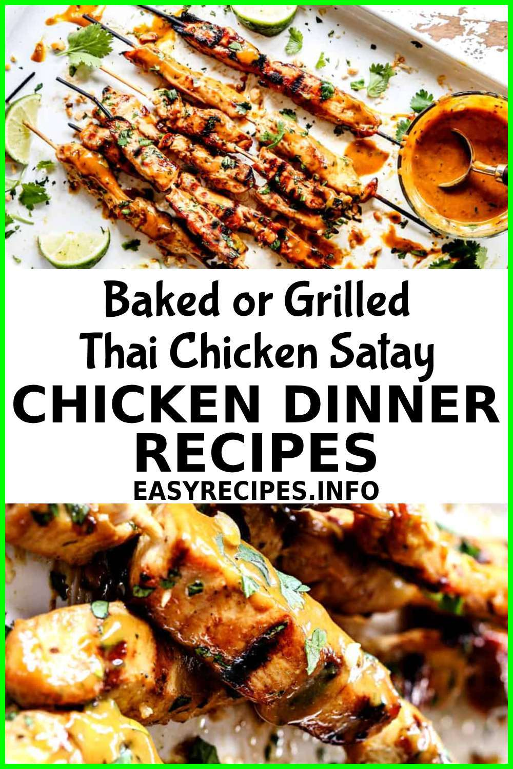 chicken dinner recipes, chicken for dinner recipes, chicken dinner recipes easy, chicken dinner recipes healthy, chicken dinner recipes quick, chicken breast dinner recipes easy, quarter chicken dinner recipes, chicken recipes healthy, chicken recipes that are healthy, healthy chicken recipes in crock pot, chicken recipes crockpot healthy, chicken recipes healthy crock pot, chicken recipes healthy baked, chicken recipes healthy easy, chicken dinner recipes easy, chicken dinner recipes healthy, chicken dinner recipes for family, keto chicken dinner recipes, chicken dinner recipes quick, baked chicken dinner recipes, quick and easy chicken dinner recipes, chicken dinner recipes crockpot, buffalo chicken dinner recipes, chicken dinner recipes instant pot, delicious chicken dinner recipes, chicken dinner recipes easy 4 ingredients, best chicken dinner recipes, chicken dinner recipes healthy clean eating, chicken dinner recipes easy healthy, chicken dinner recipes videos, shredded chicken dinner recipes, grilled chicken dinner recipes, low carb chicken dinner recipes, chicken dinner recipes pasta, simple chicken dinner recipes, canned chicken dinner recipes, ground chicken dinner recipes, chicken dinner recipes healthy baked, chicken dinner recipes healthy low carb, frozen chicken dinner recipes, chicken dinner recipes for two, chicken dinner recipes casserole, paleo chicken dinner recipes, stuffed chicken dinner recipes, non chicken dinner recipes, chicken dinner recipes easy baked, mexican chicken dinner recipes, gluten free chicken dinner recipes, creamy chicken dinner recipes, asian chicken dinner recipes, chicken dinner recipes dairy free, whole chicken dinner recipes, fancy chicken dinner recipes, lemon chicken dinner recipes, ww chicken dinner recipes, low calorie chicken dinner recipes, fast chicken dinner recipes, summer chicken dinner recipes, boneless chicken dinner recipes, chicken dinner recipes oven, instapot chicken dinner recipes, chicken dinner recipes quick weeknight meals, chicken dinner recipes for family comfort foods, bbq chicken dinner recipes, crispy chicken dinner recipes, italian chicken dinner recipes, cream of chicken dinner recipes, chicken dinner recipes easy kids, chicken dinner recipes air fryer, spicy chicken dinner recipes, chicken dinner recipes healthy clean eating low carb, chicken dinner recipes skillet, light chicken dinner recipes, breaded chicken dinner recipes, rotisserie chicken dinner recipes, chicken dinner recipes easy main dishes, chicken dinner recipes for family crock pot, chicken dinner recipes easy casserole, chicken dinner recipes healthy crockpot, chicken dinner recipes quick families, chicken dinner recipes healthy for two, chicken dinner recipes healthy families, fried chicken dinner recipes, chicken dinner recipes easy skillet