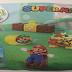 Super Mario está de volta no McDonald's, agora no Reino Unido