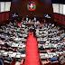 Organizaciones piden aprobar Código Penal sin las tres causales del aborto
