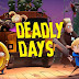 Deadly Days-GOG