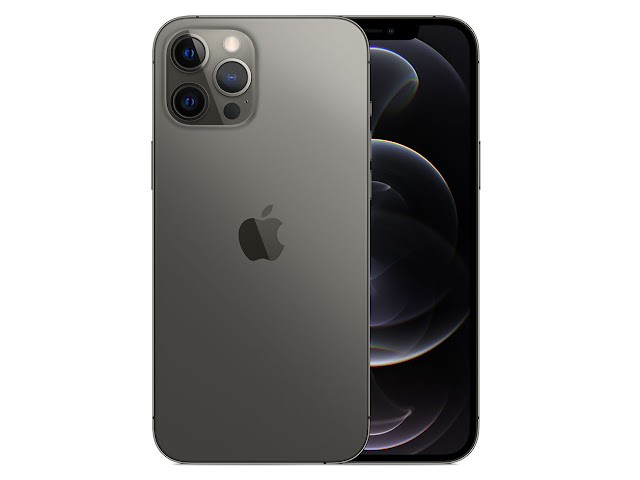 iPhone Gallery - DeJay's Blog