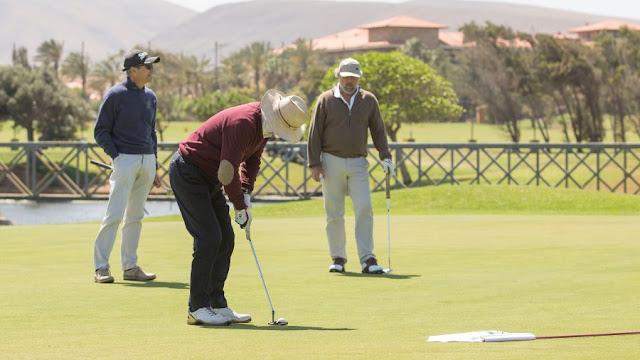 Torneo%2BAnjoca%2BGolf%2BCup1 - Fuerteventura.- Abierto el plazo de inscripciones  para  13ª edición del torneo Anjoca Golf Cup  a disputarse  el 9 de mayo